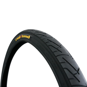 RedLand 26*1.95 Mountain Bikes rubber tire Bicycle tyre