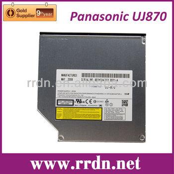 DRIVER: DVD-RAM UJ-820S