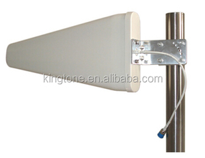 Long Range Broadband Panel 4G LTE Antenna