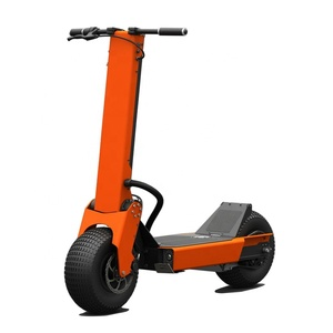2019 Hot sale Powerful 5000w/ 8000w electric motor scooter with 96v 20ah battery