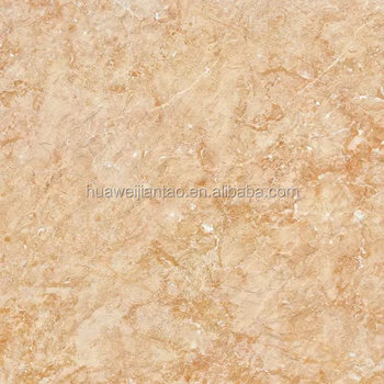 New Ceramic Floor Tiles Made In Spain Discontinued Tile Korea