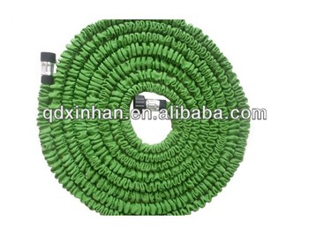 Best Expandable Garden Hose Buy Expandable Garden HoseBest