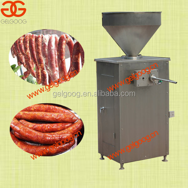 Commercial used sausage stuffer commercial used sausage stuffer commercial used sausage stuffer commercial used sausage stuffer suppliers and manufacturers at alibaba sciox Image collections