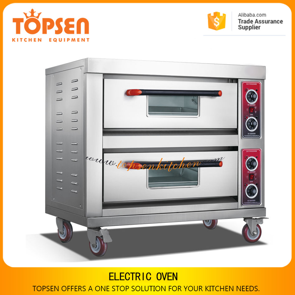 Kitchen equipment and their uses - Kitchen Electrical Equipment Kitchen Tools And Equipment Their Uses