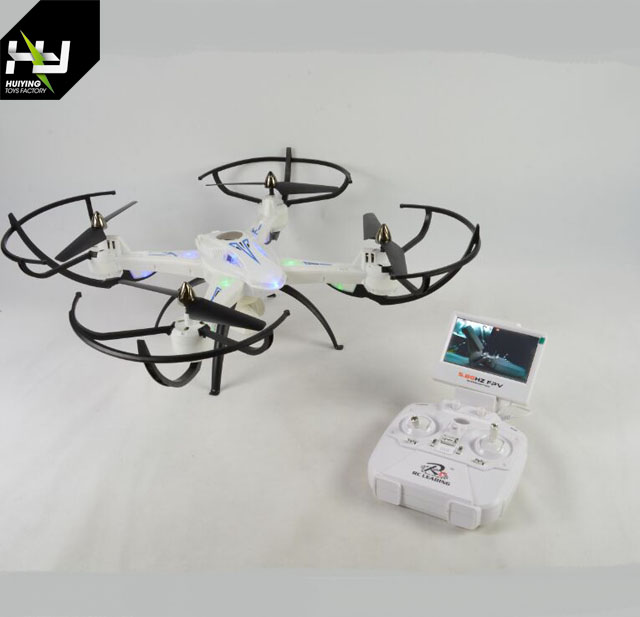 Best selling toys shantou chenghai toys factory big rc drones toys helicopter motor