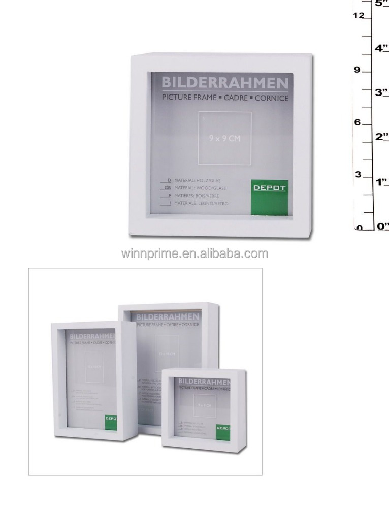 3.5x3.5 Photo Frame, 3.5x3.5 Photo Frame Suppliers and Manufacturers ...