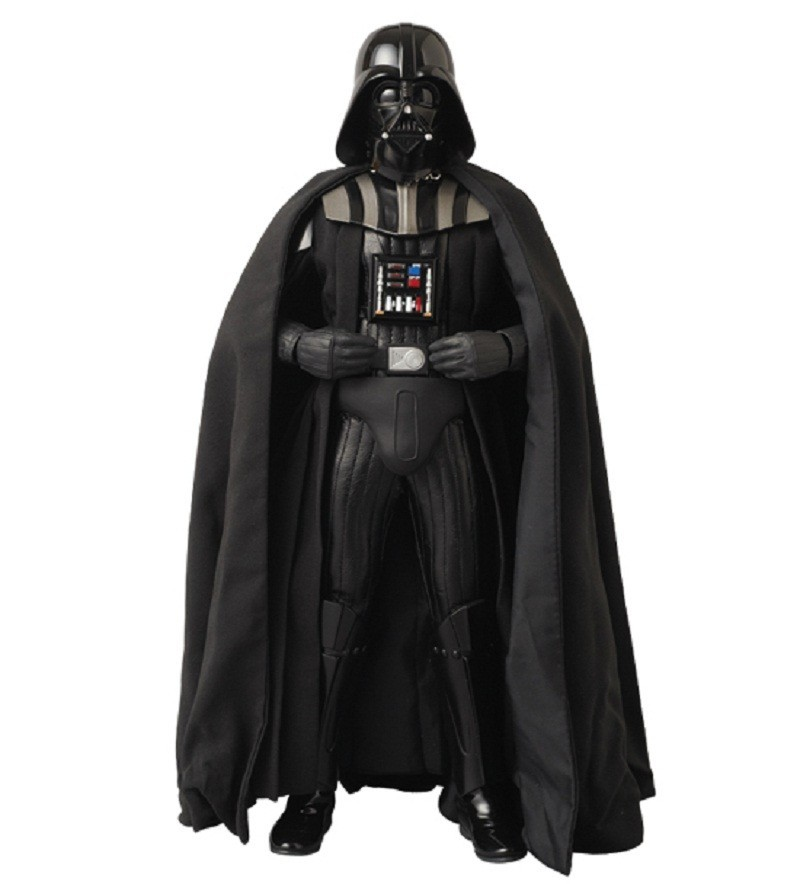 Dark vador (Anakin Skywalker) dark vador Costume Costume
