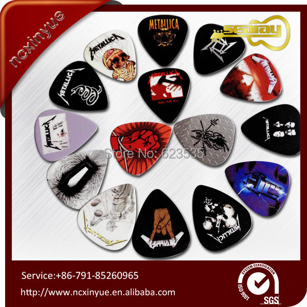 2018 can print yourself names and logo personalized customized guitar pick guitar parts. Black Bedroom Furniture Sets. Home Design Ideas