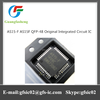 Best price AS15-F AS15F QFP-48 Original Integrated Circuit IC