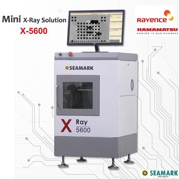 mini x machine
