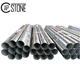 Top selling products tensile strength hot dip galvanized steel pipe price