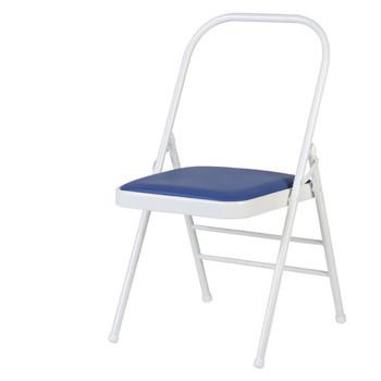On Calidad Yoga 2018 De Silla Yoga Estilo silla Moda Alta Buy Moderno silla Nuevo Plegable Silla Product Barata sQhrBtCdxo