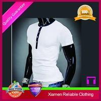 2016 wholesale custom best quality comfortable jersey t-shirt