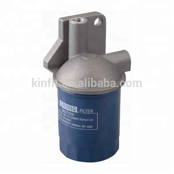 Diesel Fuel Filter >> Cx0506g Cx0506 Cx0506a Car Accessories Diesel Fuel Filter Assy View Diesel Fuel Filter Assy Kinfit Product Details From Ruian King Filters Auto