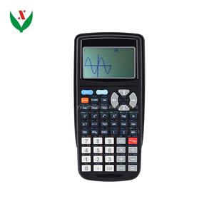Graphic calculator / mathematics / school teaching equipment