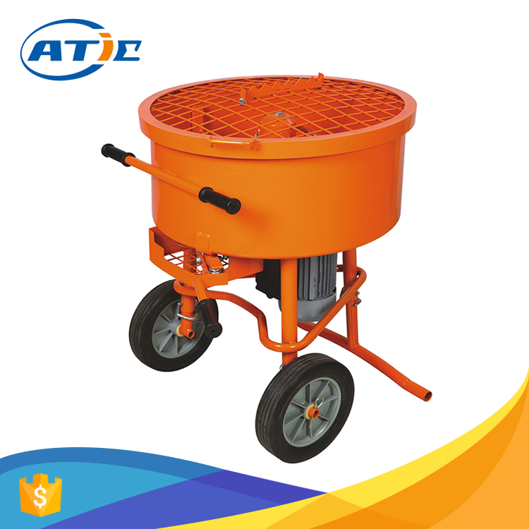 Mortar Mixer For Sale >> Mortar Mixer For Sale 32rpm Rotation Speed Low Noise Cement Mortar Mixer Buy Mortar Mixer Mortar Mixers For Sale Cement Mortar Mixer Product On