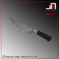 Chef knife/Damascus knife/Cook knife with Micarta Handle