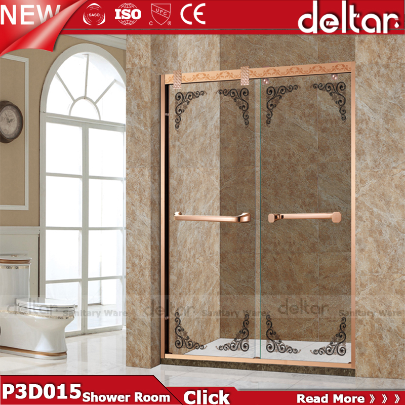 China The Shower Cabinet, China The Shower Cabinet Manufacturers and ...