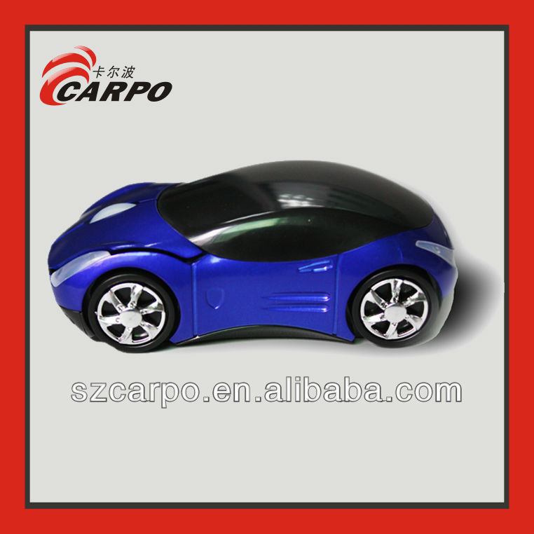 Mini world fashion of kids chinese wholesale distributors car mouse V1700