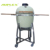 Auplex 20 inch China Best Ceramic Smoker BBQ Kamado Grill With Table