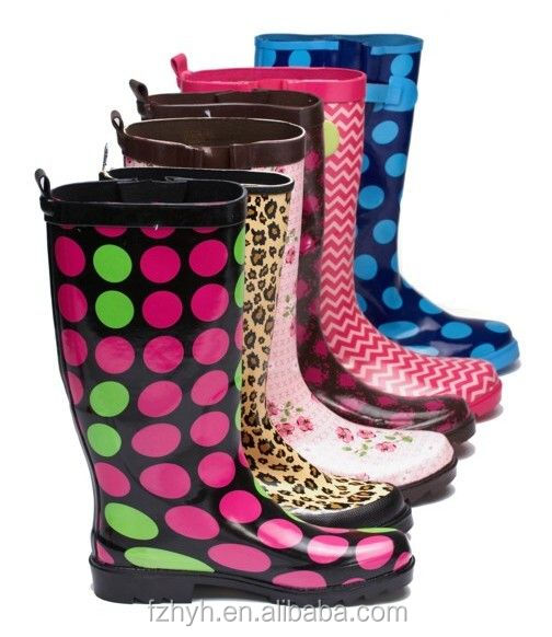 Cheap Rain Boots, Cheap Rain Boots Suppliers and Manufacturers at ...