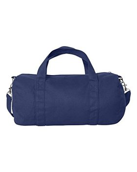 db3a6f974aec Fashion Best Blue Canvas Duffel Travel Bag Weekend Fitness Gym Bag - Buy  Blue Duffle Bag,Duffel Travel Bag,Weekend Fitness Gym Bag Product on ...