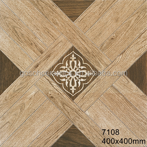 Parquet Wood Floor Tiles, Parquet Wood Floor Tiles Suppliers And  Manufacturers At Alibaba.com