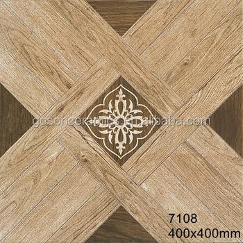 Patch Work Wood Parquet Flooring Tiles 16 House Design Ceramica Wooden Line