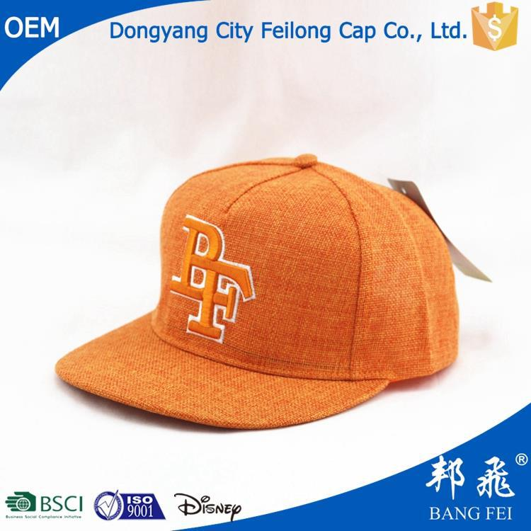 Fine wholesale caps and hats factory snap back hats cap design your own printing snapback hat