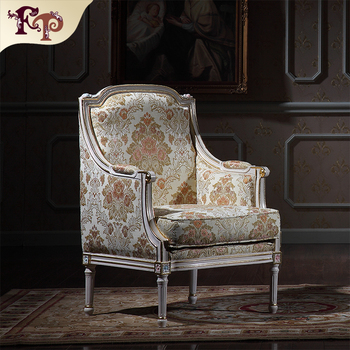 Charmant Classic Italian Furniture Luxury Palace Italian Classic Furniture