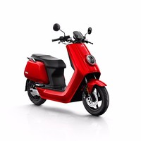 600w-1500w 60v high quality electric motorcycle electric motorbike electric scooter
