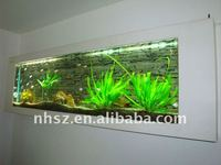 Factory Direct Sale Fish Nets,Aquarium Fish Nets,Fish Net Of Fish ...