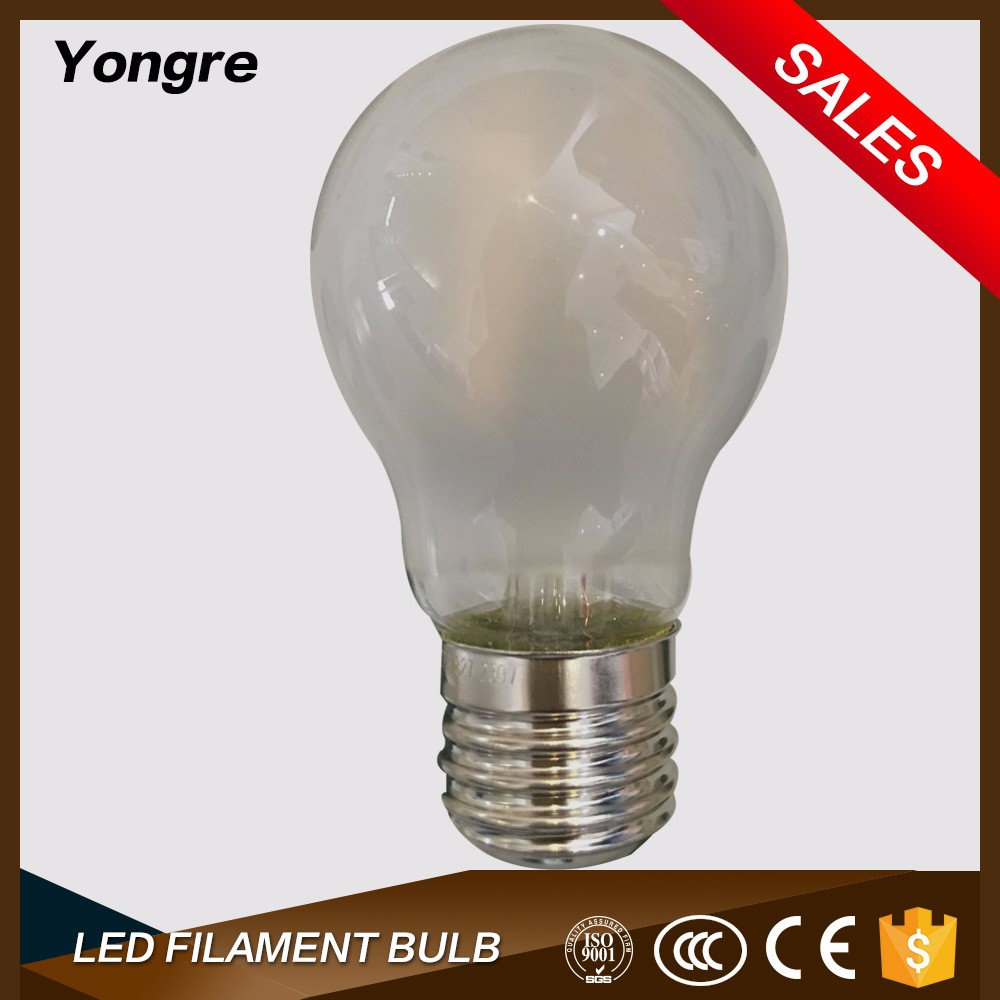 New Soft White Led Manufacturers Edison Light Bulb For Decorations Buy Led Lighting Bulb Gu10