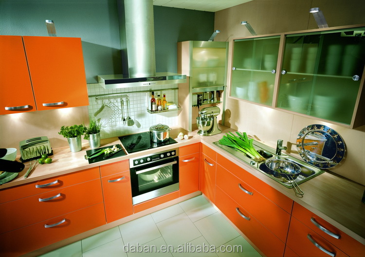 Jisheng nd G Shape Handle Imported Italian Kitchen Cabinet ... on timberlake cabinets, imported kitchen fireplaces, imported kitchen design, imported furniture, imported kitchen faucets,