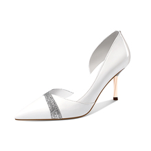 china white high heeled shoes china white high heeled shoes Lace Heels china white high heeled shoes china white high heeled shoes manufacturers and suppliers on alibaba
