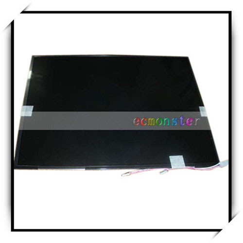 SXGA+ 1400x1050 30Pins Matte CCFL Standard Screen 14.1 Inch Laptop Lcd Screen Wholesale