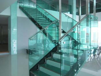 Glass Network M Sdn Bhd Buy Architectural Glass Product On