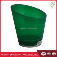 smirnoff led ice bucket with best factory price