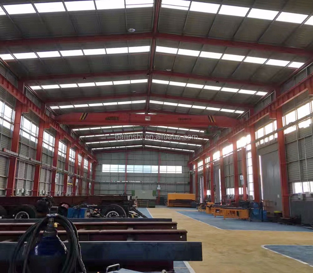 Clear Corrugated Plastic Roofing Sheets Plastic, Clear Corrugated Plastic  Roofing Sheets Plastic Suppliers And Manufacturers At Alibaba.com