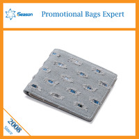 Wholesale smart wallet women denim bag purse women