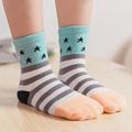 New Fashion10Pairs Cotton New Born Baby Socks Short Socks Girls and Boys LD789