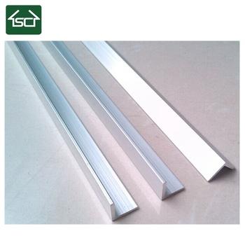 Alu Winkel Aluprofil Aluminium Profile L Profil Aluminium - Buy L Shape  Aluminum Profile,Extruded Aluminum Profiles,Aluminum Alloy Profile Product  on