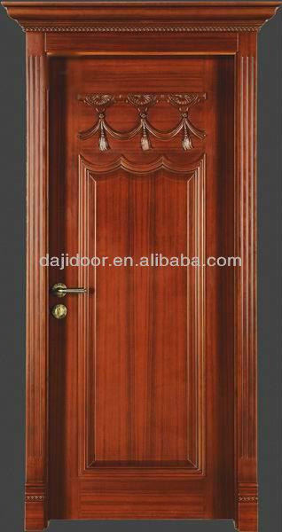 Teakwood door teak wood doors vg c 6 for Teak wood doors