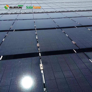 500w Sun Power Solar Panel, 500w Sun Power Solar Panel Suppliers and