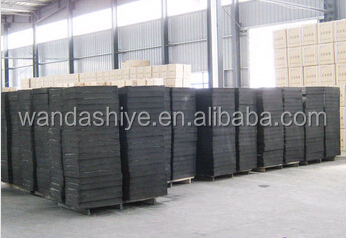 Ecologically friendly, sustainable construction insulation material - foam glass ( cellular glass ) Foam Glass for big sale
