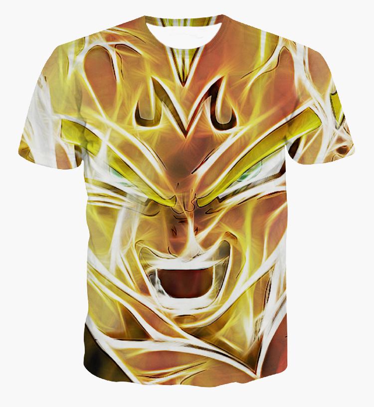 7f3d5037ba Get Quotations · 2015 new men/women 3d graphic tees shirts printed cartoon  Simpsons/Pizza/Dragon