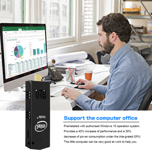 Z83 Mini Pc, Z83 Mini Pc Suppliers and Manufacturers at Alibaba com