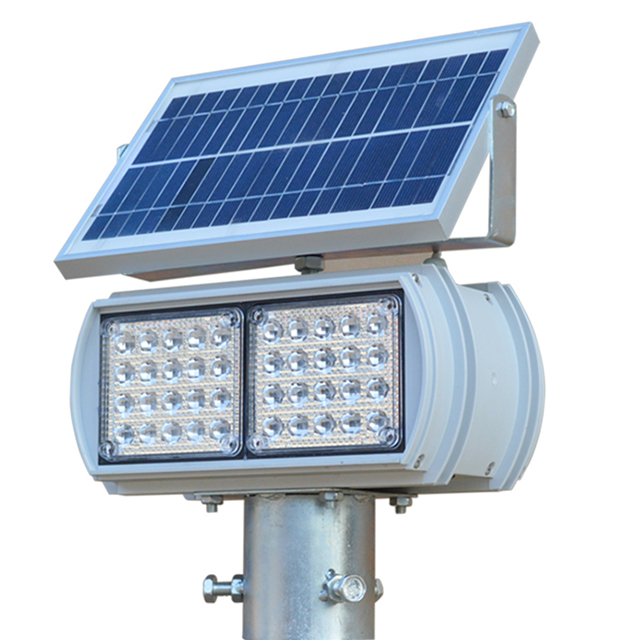 solar powered strobe lights solar powered strobe lights suppliers and at alibabacom