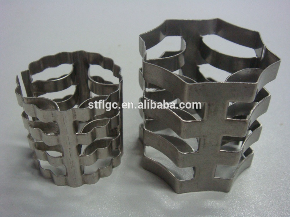 Best price of Metal VSP rings manufactured in China