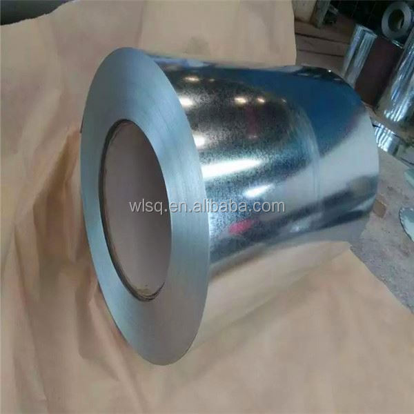 cold rolled metal roofing ,galvanized strip coil g90,cold rolled galvanised coil PPGI/PPGL/HDGI/HDGL/GI/GL